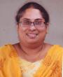 Dr. SURYA OOMMEN-M.B.B.S, M.D [ Gen. Medicine ]