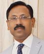 Dr. BAHULEYAN  C G-M.B.B.S, M.D, D M [Cardiology], FRCP [UK], FSCAI