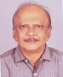 Dr. MAJOR RAJGOPAL-M.B.B.S, D.V.D
