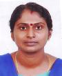 Dr. SEEMA R NAIR-B.A.M.S