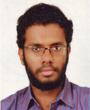 Dr. MEHUL K-M.B.B.S