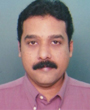 Dr. DINESH  GOPAL-B.D.S, M.D.S [ Oral and Maxillo Facial Surgery ], M.O.S.R.C.S [UK]