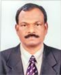 Dr. MOHAN DAS P-M.B.B.S, D.P.M.R
