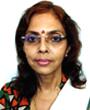 Dr. GEETHA ASOK-M.D.S [ Oral and Maxillo Facial Surgery ]