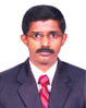 Dr. ITTYVIRAH BABU-B.D.S, M.D.S [ Oral and Maxillo Facial Surgery ]