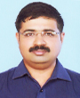 Dr. SREEKIRAN S-M.B.B.S, D.C.H