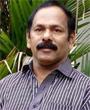 Dr. PURUSHOTHAMAN NAIR P R-B.A.M