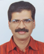 Dr. JAMES K J-M.B.B.S, M.D [ Gen. Medicine ], D.M [ Cardiology ], D.N.B [ Cardiology ]