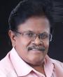 Dr. KANNADAS C S-M.B.B.S, B.A.M.S, M.D [ Salakyathantra ]
