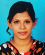 Dr. SRUTHI C-B.A.M.S