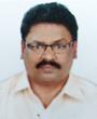 Dr. PADMANABHAN K-B.A.M.S, M.D [ ACU ], F.I.I.A.A