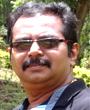 Dr. CHANDRAMOHAN C-B.Sc, B.D.S