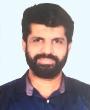 Dr. SHAJAHAN R A-M.B.B.S, M.D [Paediatrics]