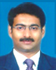 Dr. SATHEESH  GEORGE-B.D.S, M.D.S [ Oral and Maxillo Facial Surgery ]