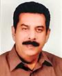 Dr. VIJAYAN T A-D.A.M