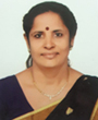Dr. PREETHI JOSE-B.A.M.S, M.D [ Prasoothithantra and Sthreeroga ]