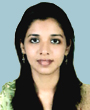 Dr. SRUTHY VELANGUPARA-B.D.S, M.D.S [ Consevative Dentistry and Endodontics ]