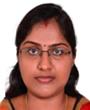 Dr. DRISHYA VISWAMBHARAN-B.D.S