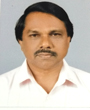 Dr. RAJAN T-B.A.M, M.D [ Salyathantra ]