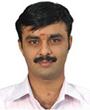Dr. KRISHNA KUMAR K-B.A.M.S, M.D [ Kayachikitsa and Panchakarma ]