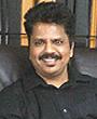 Dr. SOUMITHRAN-B.Sc, B.D.S, M.D.S