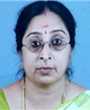 Dr. ASHA SREEDHAR-B.A.M.S, M.D [ Prasoothithantra and Sthreeroga ]