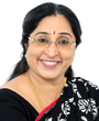 Dr. ASHA SREEDHAR-B.A.M.S, M.D [ Prasoothithantra and Sthreeroga ], Ph.D in Ayurveda Intervention in Human Papilloma Viral Infection