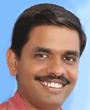 Dr. DINESH K S-B.A.M.S, M.D [ Kaumarabhrithya ]
