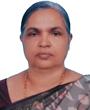 Dr. MARIAMMA JACOB-B.A.M, M.D [ Kayachikitsa and Panchakarma ]