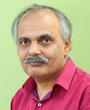 Dr. PADMANABHAN K-B.A.M, M.D [Agada Thantra]