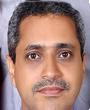 Dr. PRATHAPAN  PARAYARUTHOTTAM-B.D.S, M.D.S [ Orthodontics ]