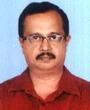 Dr. SOJAN K SCARIA-M.B.B.S, M.D [General Medicine]