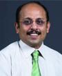 Dr. SANJEEV V K-M.B.B.S, M.D [ Med ], D.M [Neurology]