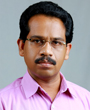 Dr. SIVADASAN R-M.B.B.S, M.D [General Medicine], D.M [Neurology]