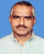 Dr. PRABHAKARAN P B-M.B.B.S, M.D [General Medicine], D.M [Gastroenterology]