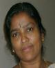 Dr. PREMALATHA N-M.B.B.S, D.M [Gastro], M.D [ Gen. Medicine ]